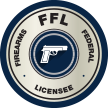 FFL Certification, metrology services, metrology equipment, 3D Scanning Services, Reverse Engineering Services, Quality Inspection Services, Product Development, 2D Drawings, exact laser measurement