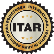 ITAR Certification, metrology services, metrology equipment, 3D Scanning Services, Reverse Engineering Services, Quality Inspection Services, Product Development, 2D Drawings, exact laser measurement