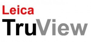 Leica TruView