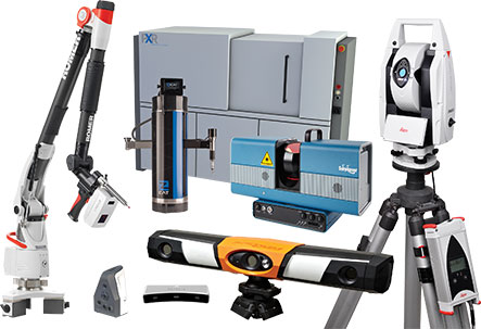 metrology services, metrology equipment, 3D scanning services, reverse engineering services, quality inspection services, product development, 2d drawings, exact laser measurement