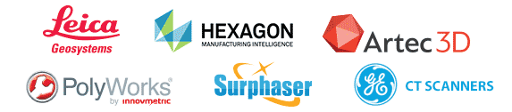 Featured Manufacturers