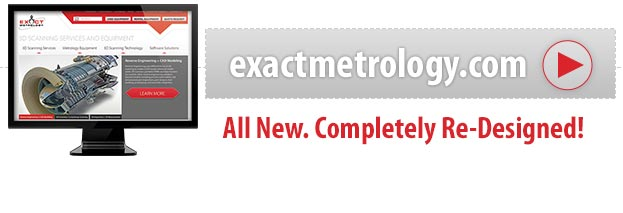 exactmetrology.com